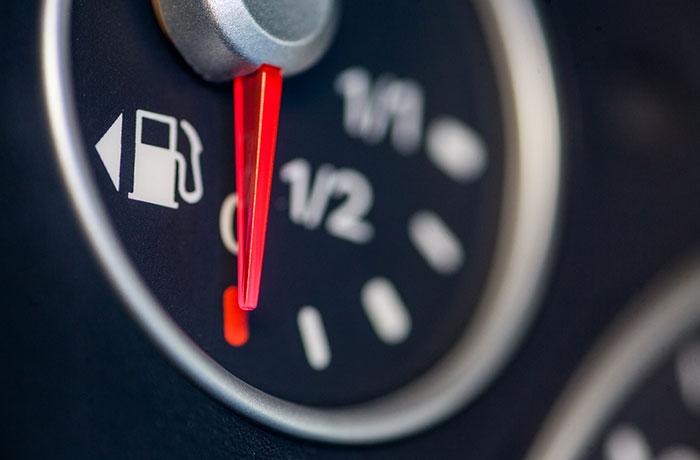 Бензинээ хэмнэх сонирхолтой зөвлөгөө